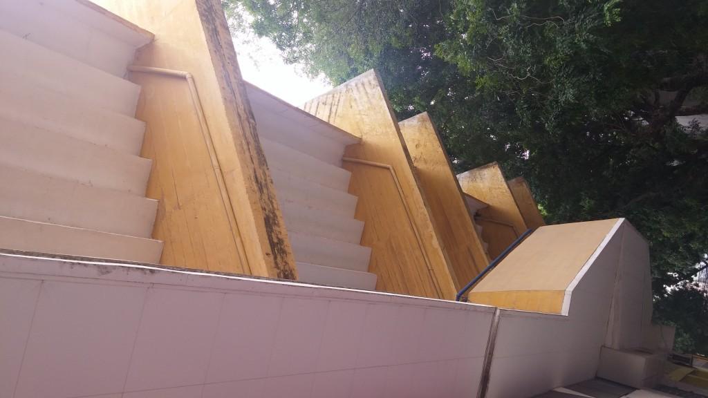 hanoi stadion