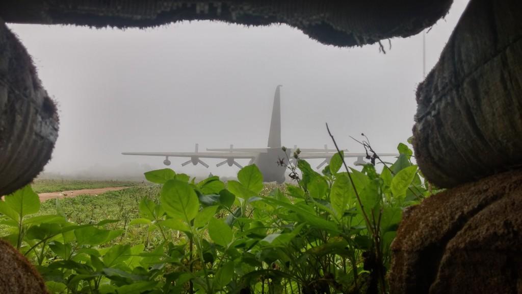 fly fra vietnamkrigen