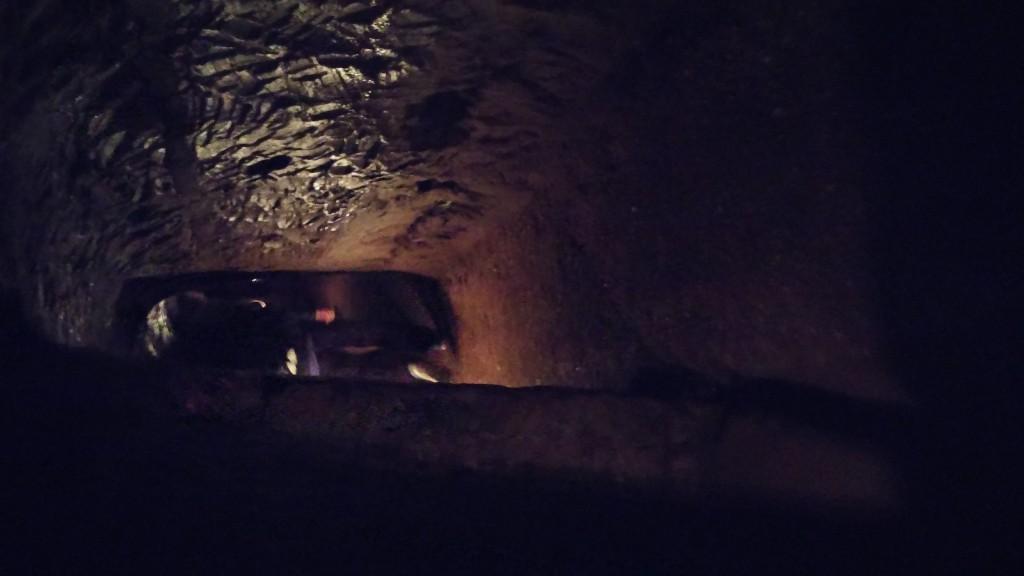 vinh hoc grotterne