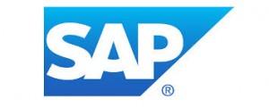 billede af sap logo