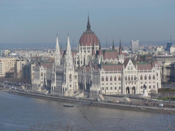 email optin fra budapest