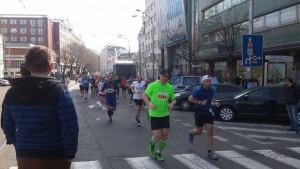 bratislava maraton