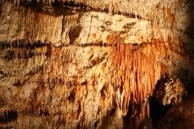 grotte i slovakiet