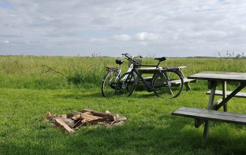 cykelferie guide